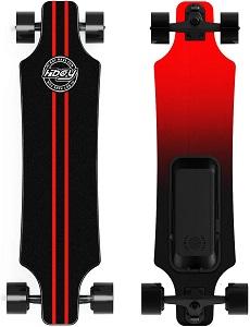 Hiboy S22 Electric Skateboard
