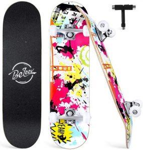 Best Skateboard For Girls