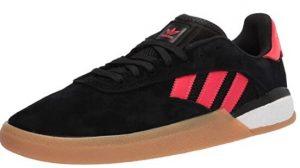 adidas-3st-004-1-
