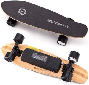 blizart-mini-1-