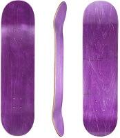 Ice Dragon- Most Durable & Popular Skateboard Decks