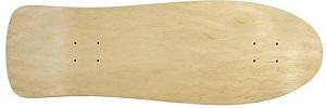 Moose Old School Skateboard Deck Reviews