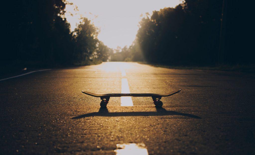 How to Choose a Mini Skateboard?