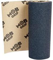 Mob Best Skateboard Grip Tape