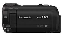 Panasonic HC-V770HDR- Best skate camcorder