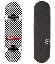Magneto Kids Skateboard