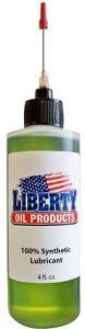 Liberty- Oil For Skate Bearings