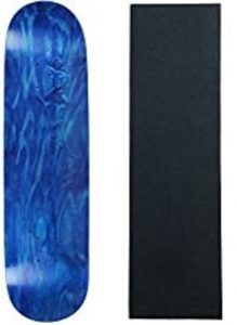 Moose Stained: Best Skate Deck