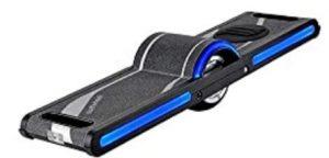 """Surfwheel SU 26"""" Single Wheel Hoverboard"""
