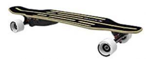 "Razor X 38"" Campus Cruisers Electric Longboard"