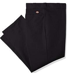 Dickies 847 Work Pants