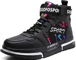 SKDOIUL Fashion Sport Sneakers