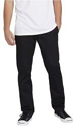 Volcom Men's Chino Pants