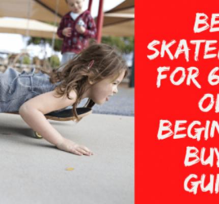 best-skateboard-for-6-year-old-beginners