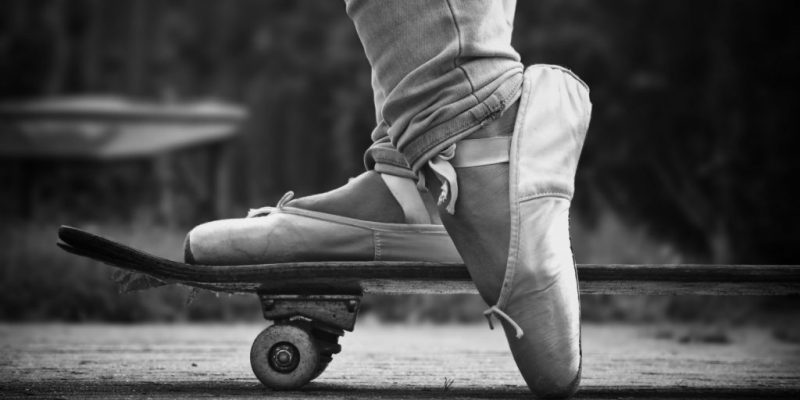 Skatetownguide